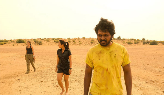 [Aayirathil-oruvan-movie-003.jpg]