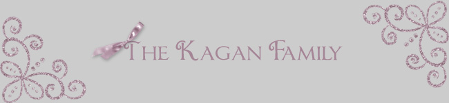 Casa De Kagan