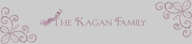 Casa De Kagan