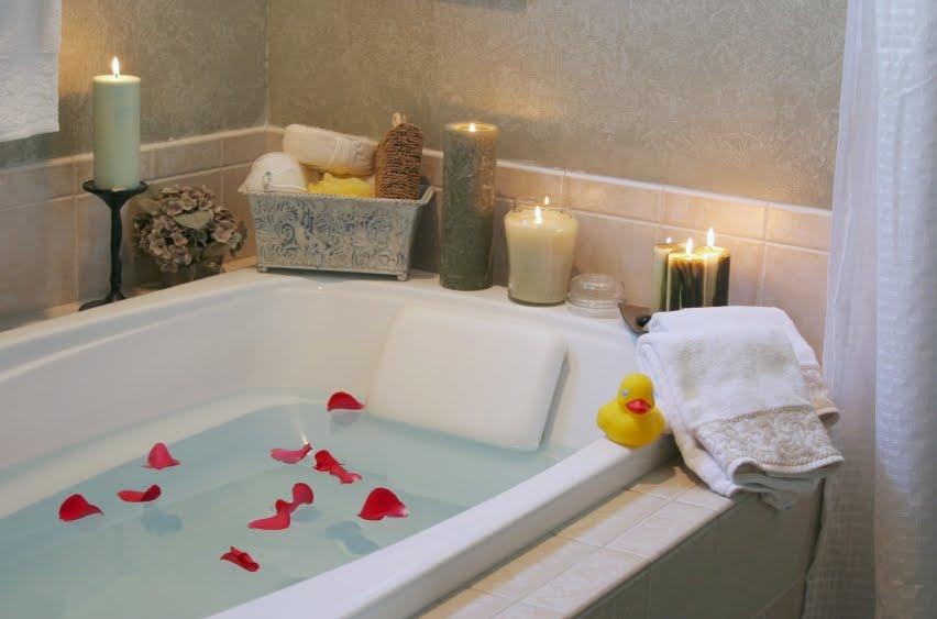 Tinas De Baño Viejas:Tu propio negocio de restauración de baños