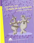 Proximamente: EL BAILE DE LOS ELEFANTES