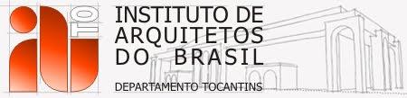 IAB Tocantins