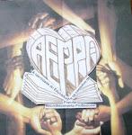 AEPPA: QUEM SOMOS?