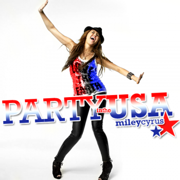 http://3.bp.blogspot.com/_apS4bH6svM0/StcjdrFXx_I/AAAAAAAABbA/EnIDvuzCuSI/s400/miley-cyrus-party-in-the-usa-1.png
