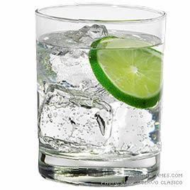 [Gin+&+Tonic.jpg]