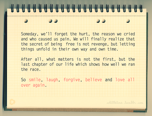 quotes about love and pain. sad quotes about love and pain. sad quotes about love and pain; sad quotes about love and pain. ddtlm. Oct 7, 11:14 AM