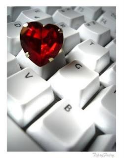 amor_online