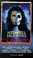 GHOSTS-1997