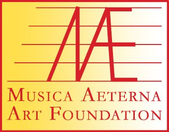 Musica Aeterna Art Foundation