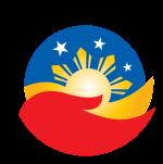 PROUD FILIPINO