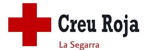 Creu Roja la Segarra