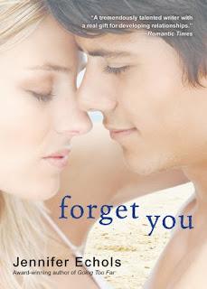 http://3.bp.blogspot.com/_apmdZPt_we8/TFOzXc2MhwI/AAAAAAAAEOY/fXFG5xfTWa4/s1600/7129588.jpg