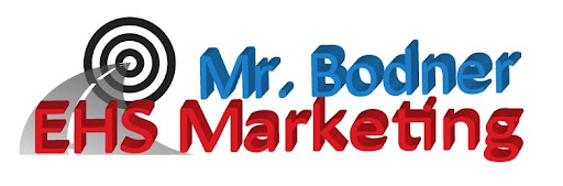 Mr. Bodner's EHS Marketing Classes Blog Site