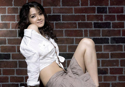 Surveen Chawla Hot Photo Shoot gallery pictures