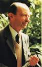 Pe Henri Caffarel