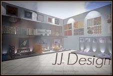 JJ Design House and Furniture