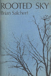 1972 Rooted Sky/ cover and information