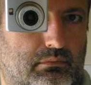 Mi fotoblog