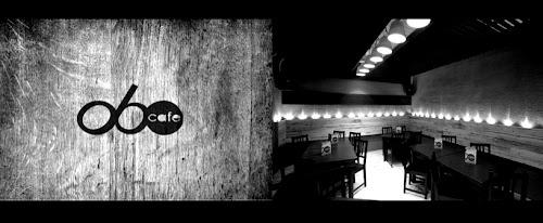 OBO Cafe Brasov