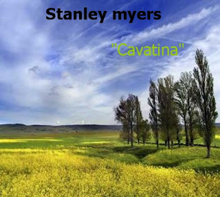 Stanley Myers Images