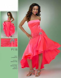 red party dresses,plus size party dresses,party dresses for women,pink party dresses,bridal party dresses