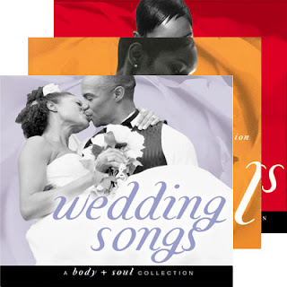 song wedding,song the wedding,wedding centerpieces,wedding checklist,wedding singer