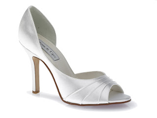wedding shoes online,silver wedding shoes,pink wedding shoes,cheap wedding shoes,dyeable wedding shoes