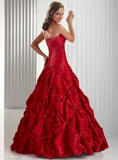 valentines day dress,cute dresses,christmas dresses,special occasion dresses,holiday dresses