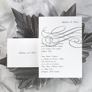 wedding cards,wedding invitations cards,wedding cards wordings,thank you wedding cards,wedding invitation cards