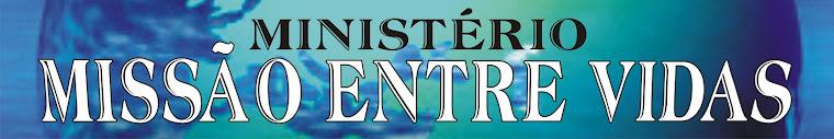 MINISTÉRIO ETINERANTE