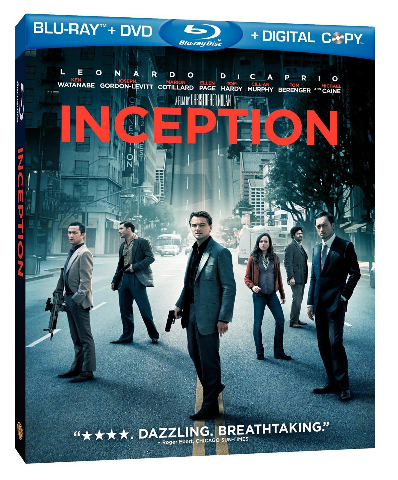 http://3.bp.blogspot.com/_aqePZ2gWpfs/TRFyiQMWIeI/AAAAAAAABmA/Qf6vgVFLsjw/s1600/Inception-Blu-ray-cover-art.jpg