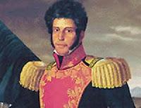 http://3.bp.blogspot.com/_aqiagS1uT0s/S3UIE1tQzUI/AAAAAAAAAUE/ZsOy_i9zCrQ/s400/VicenteGuerrero.bmp