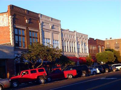Usa sips inc downtown bartlesville oklahoma for Sip houses usa