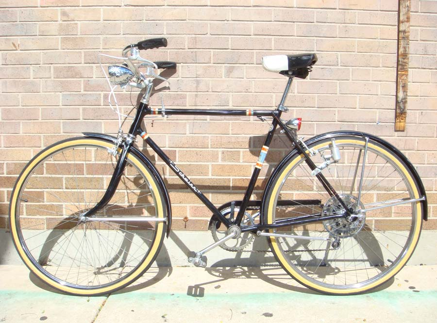 south bend bicycles - by owner - craigslist