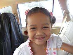 Anak Dara Gue