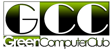 Green Computer Club