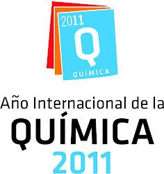2011: Año Internacional de la Química