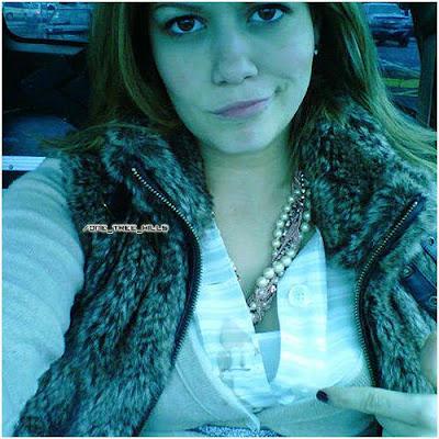 Slike Bethany-Haley - Page 2 1291026532665_f
