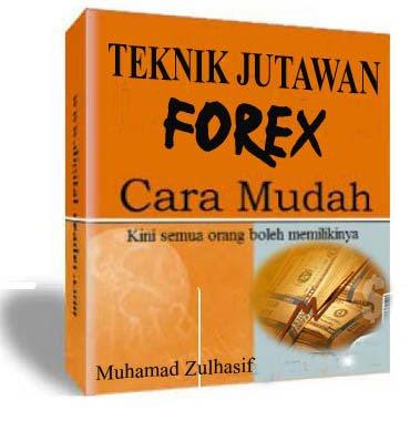 Teknik forex marketiva