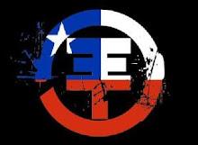 TH Chile !