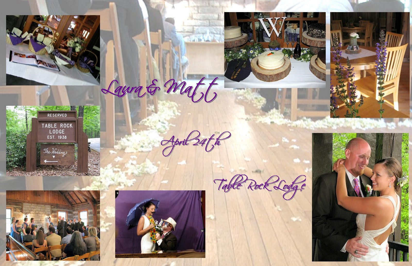 Wedding Planner Greenville Sc B R Events And Matt Lavender At The