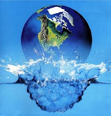 22 Mar - Dia Mundial da Água