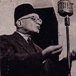 Sheikh Hasan Al-Hudaibi