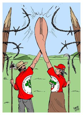 http://3.bp.blogspot.com/_arpMDVPXPPs/SUpAsJ4SrZI/AAAAAAAAAfU/ekHVOXR0sps/s400/Latuff-MST.jpg
