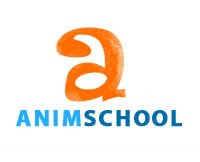 sponsored by AnimSchool