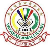 Yayasan Amallillah