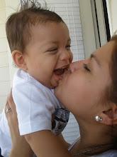 Kisses!!