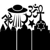 Alerta Religión