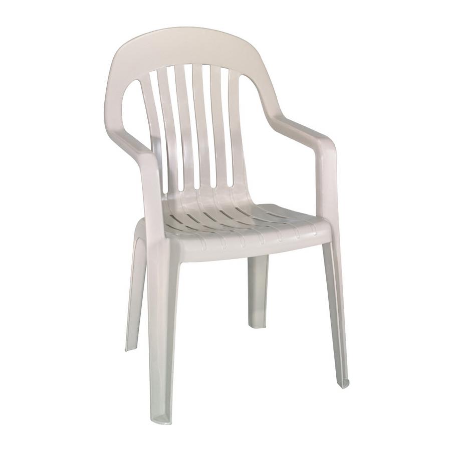 Plastic Resin Patio Chairs Design Nugs Film The Genius Of Design Part 4
