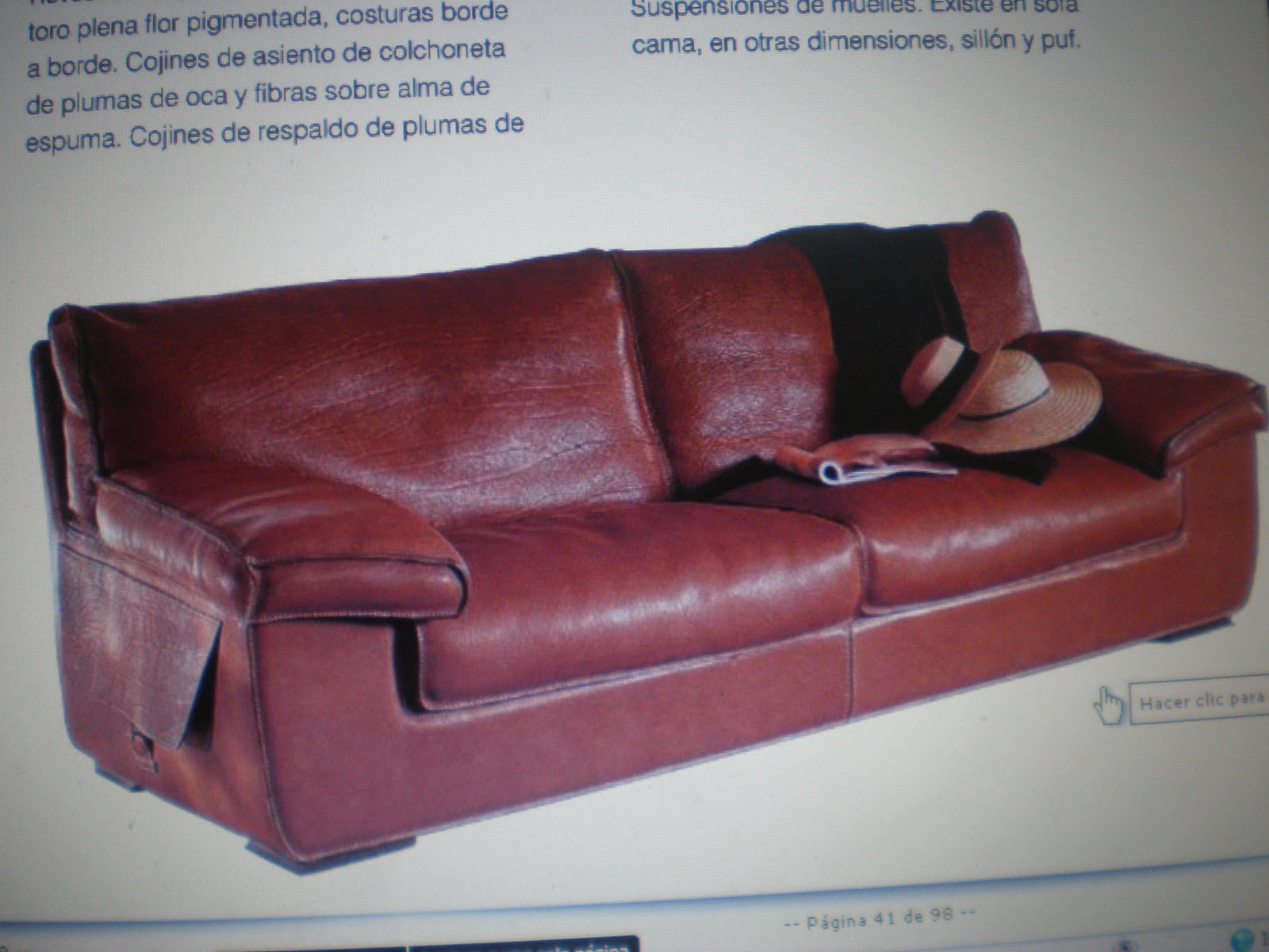hausfrau unser neues sofa ist da. Black Bedroom Furniture Sets. Home Design Ideas